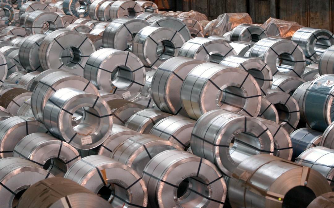 """Ilva, Spera: """"È un muro di gomma la posizione  di Arcelor Mittal sui livelli occupazionali"""""""