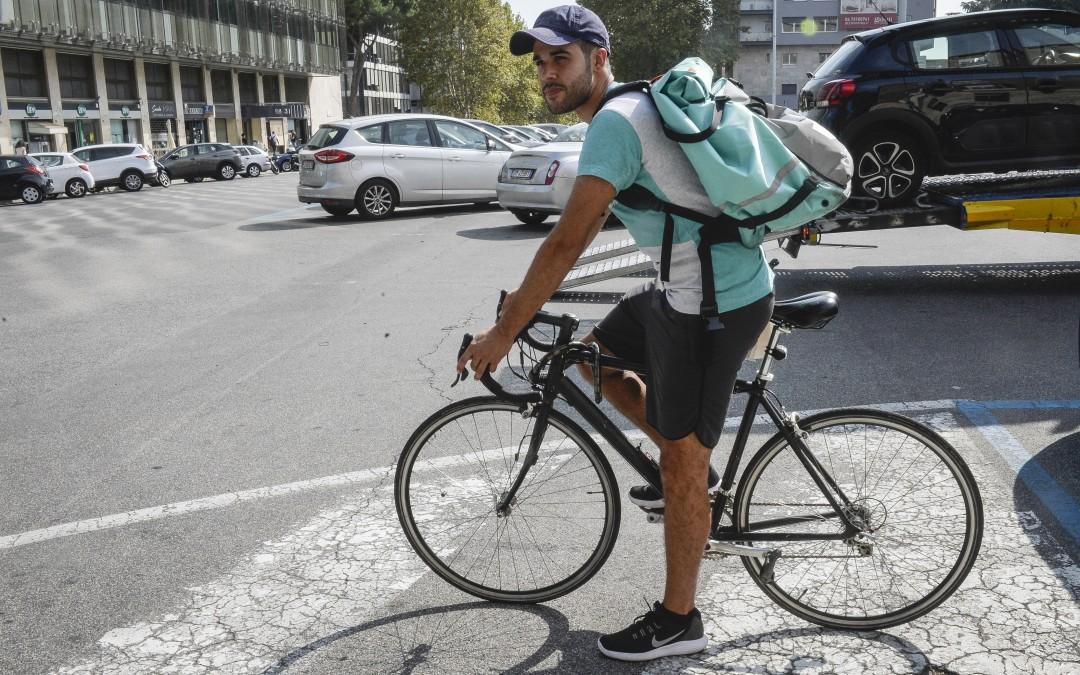 Rider: Ugl, piccoli passi avanti ma strada ancora lunga