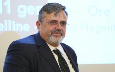 """CAPONE: """"RIFORMA FISCO E INVESTIMENTI PER FAR RIPARTIRE PAESE"""""""