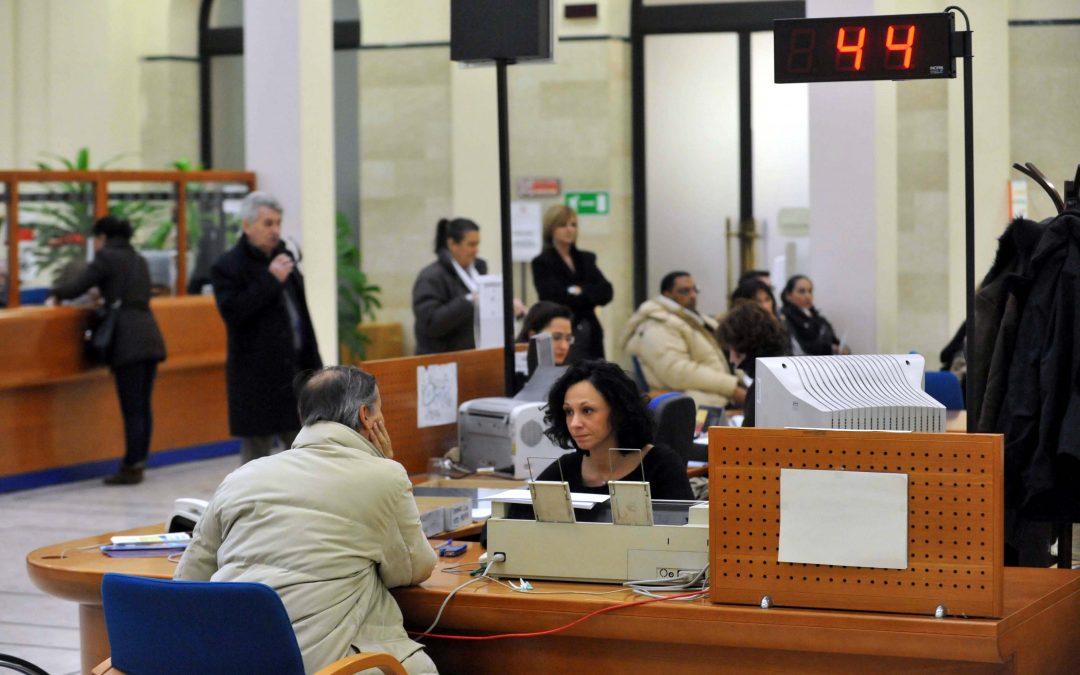 """PA, Ghinelli: """"Bene ministro Bongiorno su fondo per assunzioni"""""""