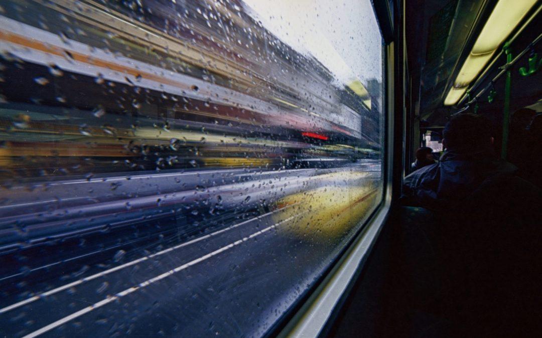 """Milloch: """"Scioperiamo il 21 gennaio"""" contro la liberalizzazione dei Trasporti"""