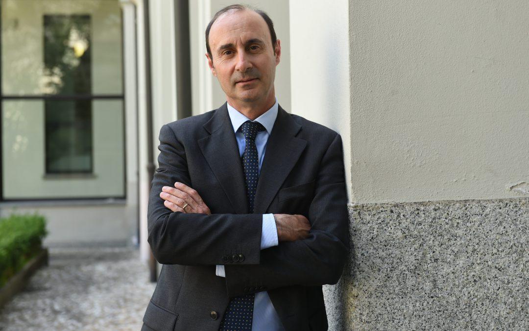 """Priolo, Ulgiati: """"Preoccupazione per la vicenda Versalis e Sasol, tutelare lavoro e ambiente"""""""