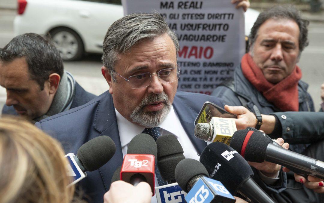 """DATI ISTAT, """"PAESE IN CRESCITA GRAZIE AL GOVERNO"""""""