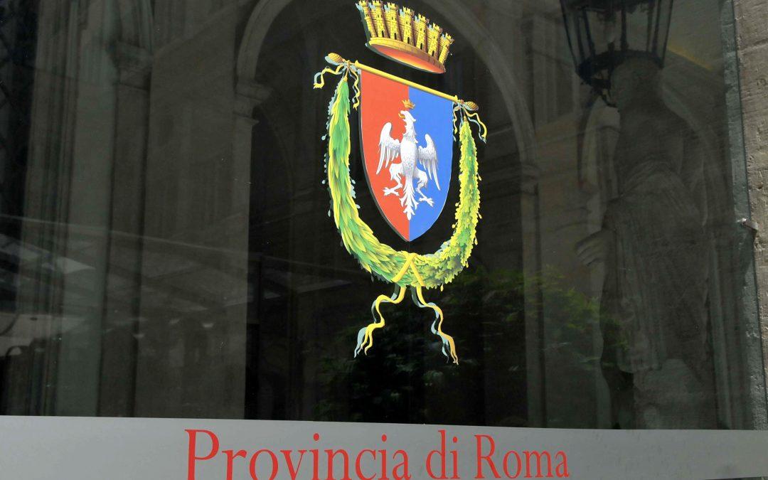 Ugl Roma e Provincia firma Protocollo Pari Opportunità Roma
