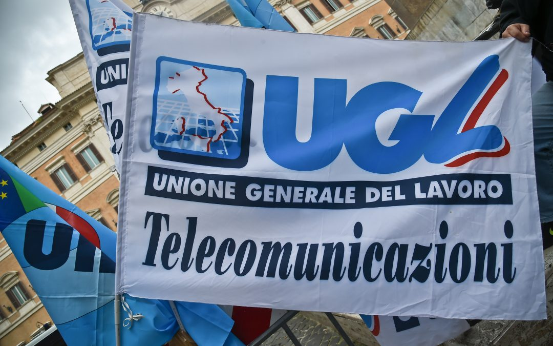 """Ristrutturazione in Wind3, Conti: """"Tavolo Tlc al Mise non più rinviabile"""""""