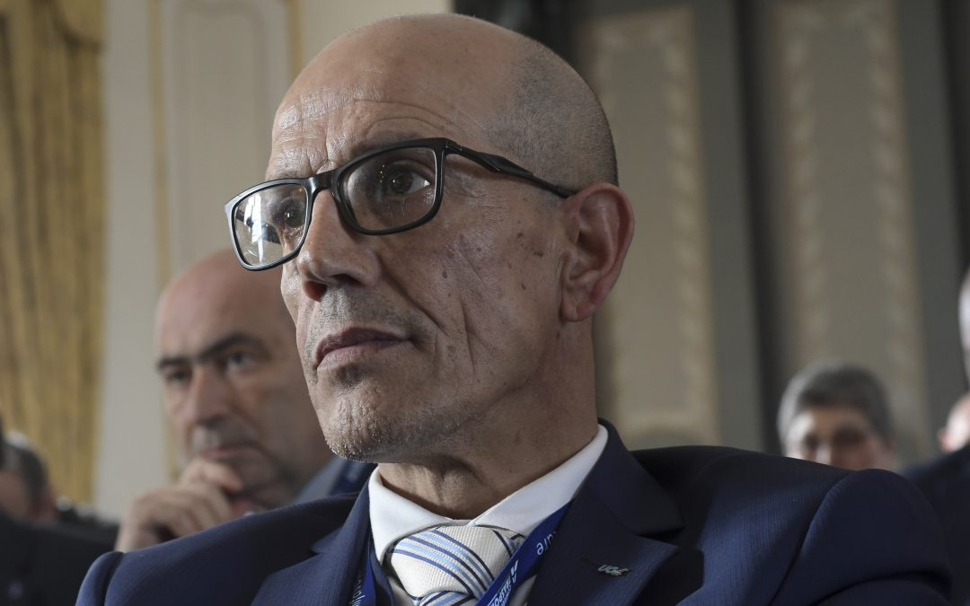 """Trasporto aereo, Alfonsi:  """"Indispensabile suo rilancio insieme a quello di Alitalia"""""""