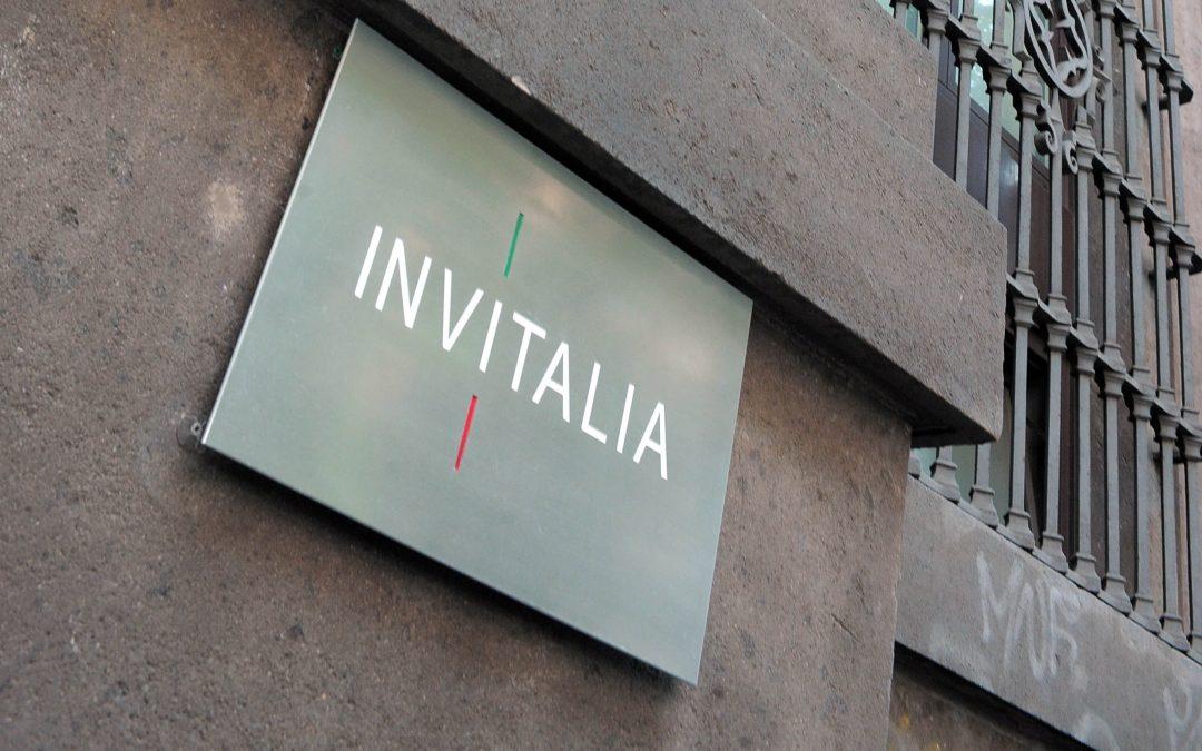 """Ugl Credito: """"Importante iniziativa per rinnovo Ccnl Invitalia"""""""