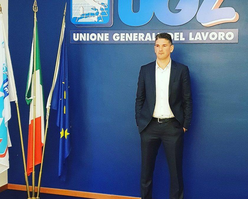 """Ccnl Sanità privata, Giuliano:  """"L'Ugl Sanità al tavolo del 17 settembre presso il ministero della Salute"""""""