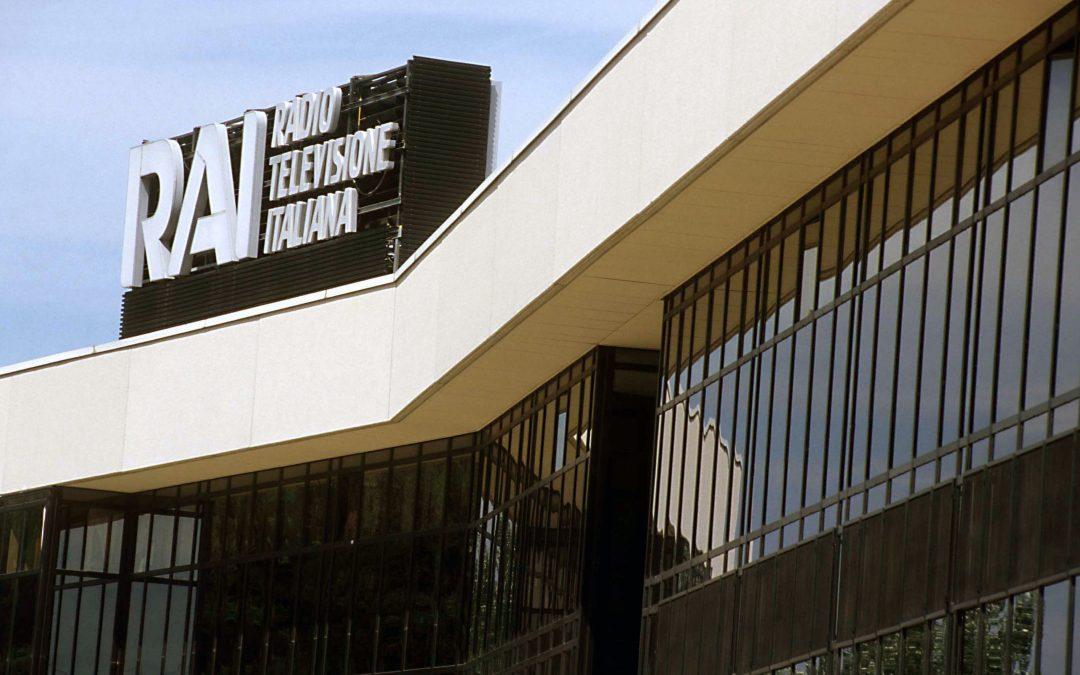 """Tosini: """"Nuovo Piano Industriale Rai raggiungibile solo con risorse interne"""""""