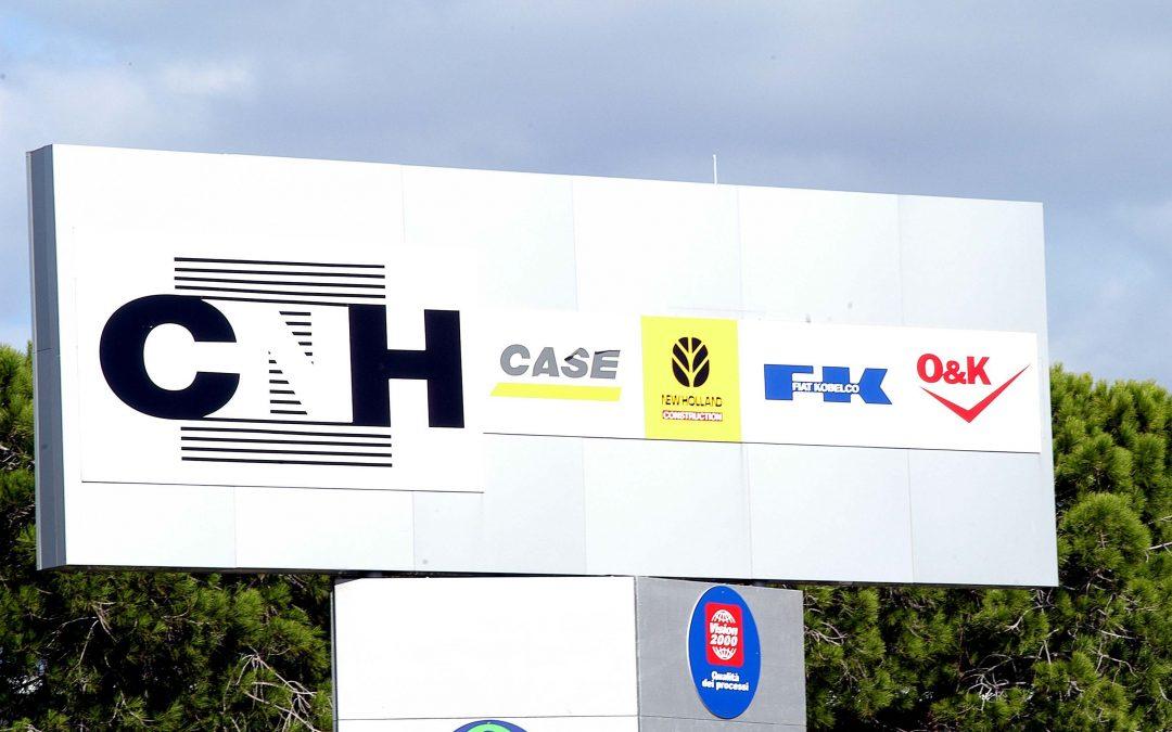 """CNH Industrial, Spera: """"Attendiamo dettagli  per giudizio su spin-off """""""