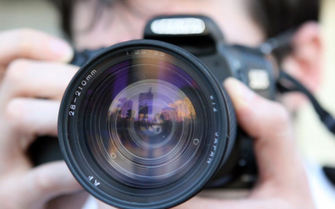 """UGL CREATIVI: CONCORSO FOTOGRAFICO """"OBIETTIVO LAVORO"""""""
