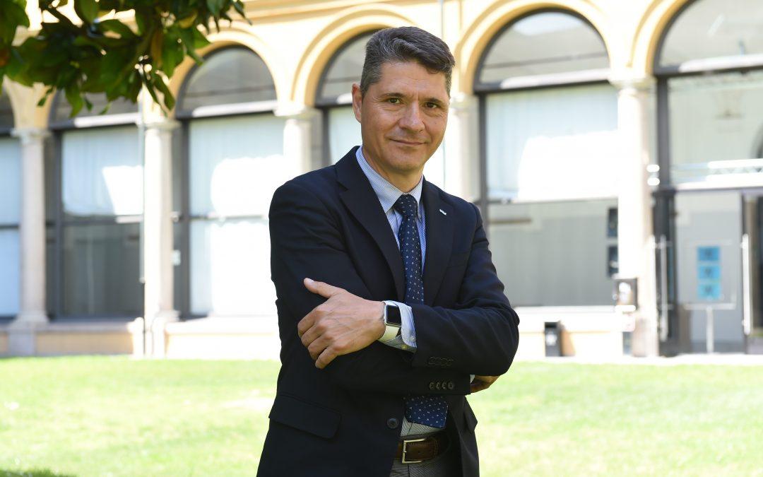 Roma: Rossi (Ugl), citta' in ginocchio alla prima pioggia, manutenzione solo su social