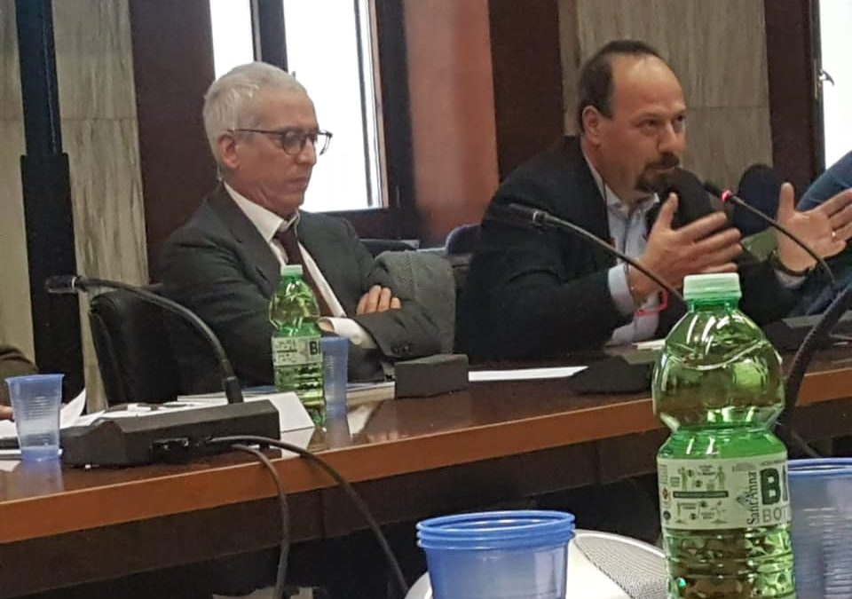 """Pensioni, Malcotti: """"Risorse e intervento fiscale mirato"""""""