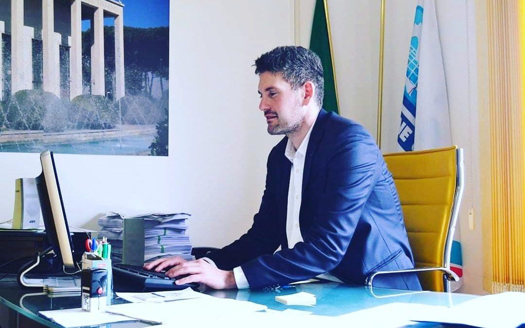 COVID. UGL SANITÀ: PRONTO SOCCORSO IN TILT IN TUTTA ITALIA