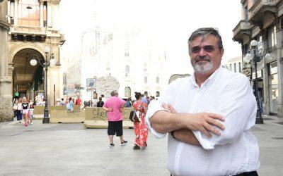 """FISCO, CAPONE: """"RIDURRE CUNEO SU LAVORO PER RILANCIO CONSUMI E LAVORO"""""""