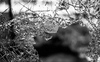 Bologna: Capone, attacco a sede Ugl inaccettabile atto di vandalismo da condannare