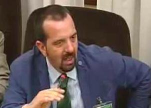 """RAI: TOSINI """"NECESSARIO TAVOLO DI CONFRONTO A TUTELA DEI LAVORATORI"""""""