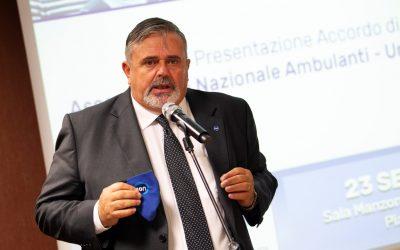 """""""NON PIÙ RINVIABILE RIFORMA AMMORTIZZATORI SOCIALI"""""""