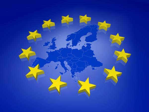 """Fondi Coesione, """"bene ok dal consiglio, ora  accelerazione su accordo di partenariato nazionale"""""""